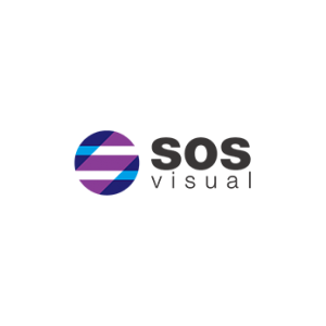 SOS Visual