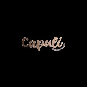 Capuli