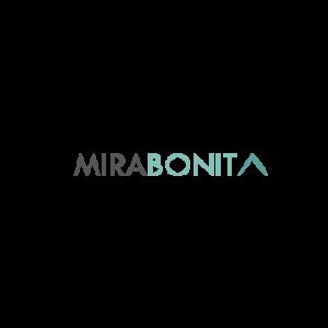 Mirabonita