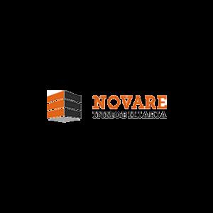 Grupo Novare